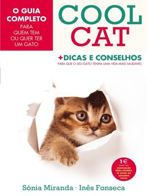 cover image of Coolcat