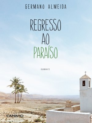 cover image of Regresso ao Paraíso