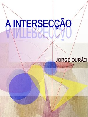 cover image of A Intersecção