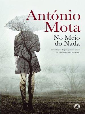 cover image of No Meio do Nada
