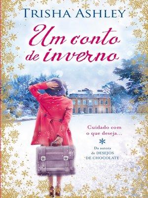 cover image of Um Conto de Inverno