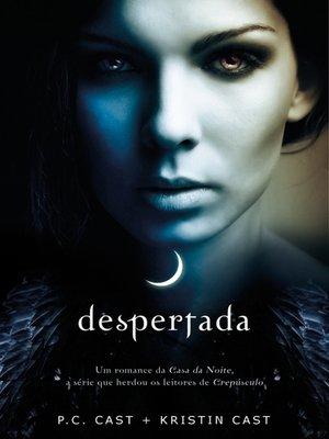 cover image of Despertada