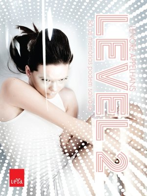 cover image of Level 2