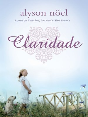 cover image of Claridade