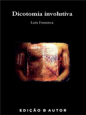 cover image of Dicotomia involutiva