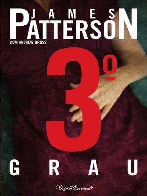 cover image of 3.º Grau