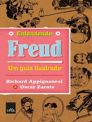 cover image of Entendendo
