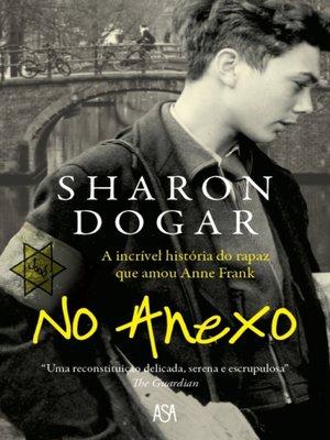 cover image of No Anexo