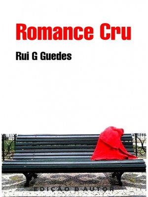 cover image of Romance Cru