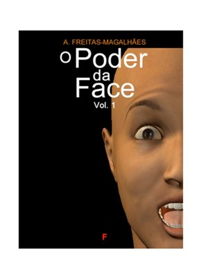 cover image of O Poder da Face (Volume 1)
