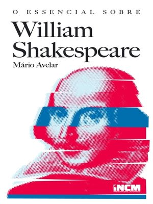 cover image of O Essencial sobre William Shakespeare