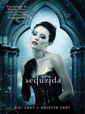 cover image of Seduzida