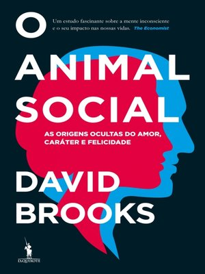 david brooks best essays 2013