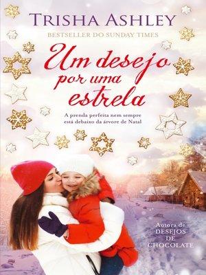 cover image of Um Desejo Por Uma Estrela