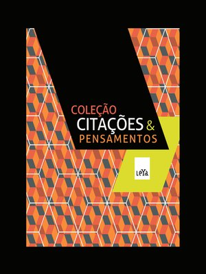 cover image of Coleção