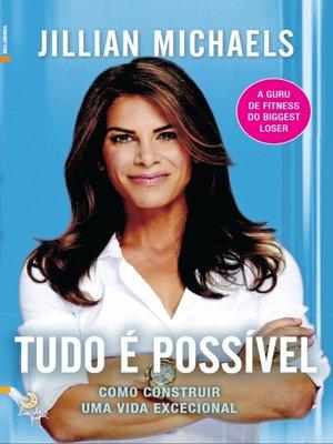 cover image of Tudo é Possível