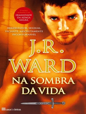 cover image of Na Sombra da Vida