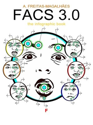 cover image of FACS 3.0--The Infographic Book