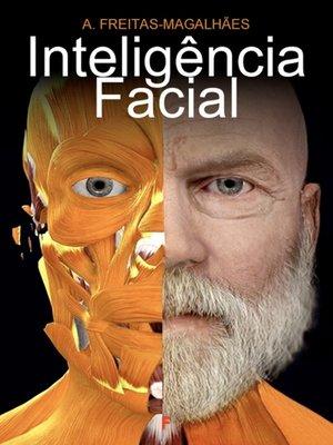 cover image of Inteligência Facial