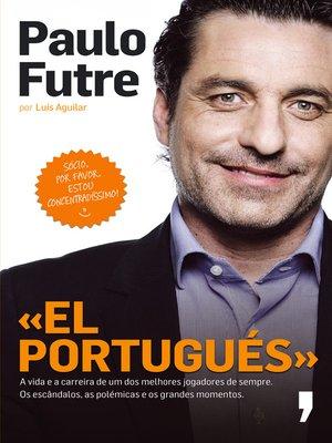 cover image of El Português