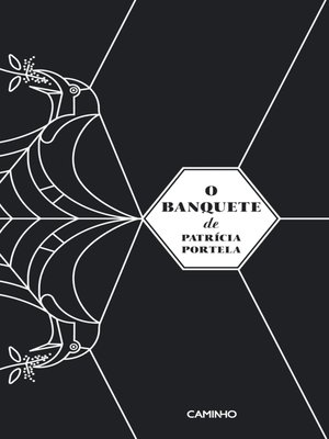 cover image of O Banquete