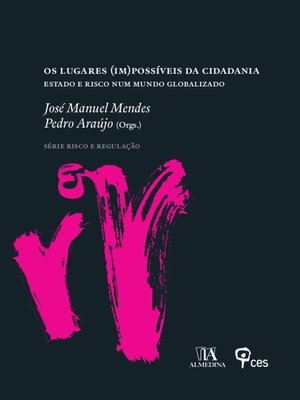 cover image of Os Lugares (Im)Possíveis da Cidadania