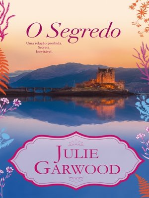 cover image of O Segredo