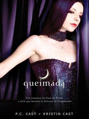 cover image of Queimada