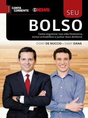 cover image of Seu Bolso