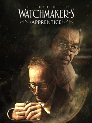 cover image of The Watchmaker's Apprentice