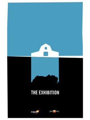 cover image of The Exhibition