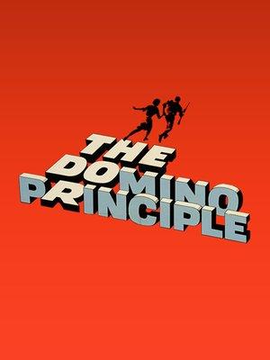 cover image of The Domino Principle
