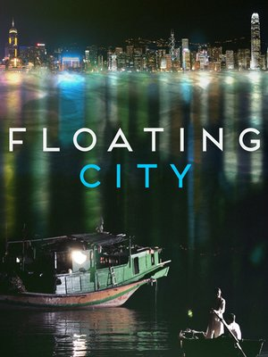 cover image of Floating City