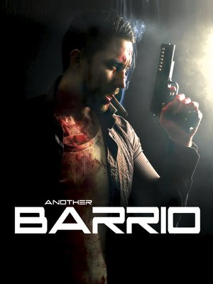 cover image of Another Barrio