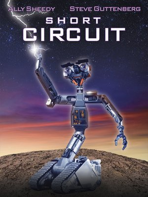 cover image of Short Circuit