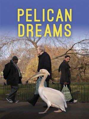 cover image of Pelican Dreams