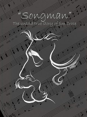 cover image of Songman