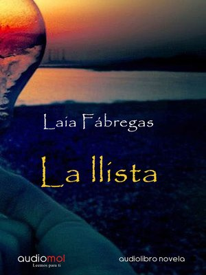 cover image of La llista