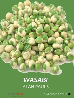 cover image of Wasabi