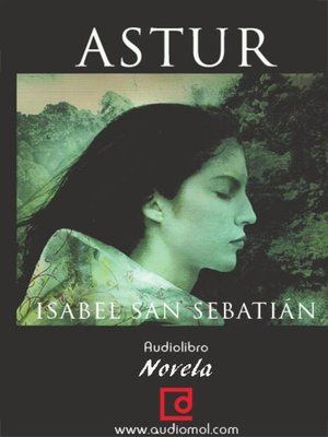 cover image of Astur