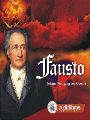 cover image of Fausto