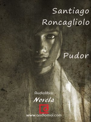 cover image of Pudor
