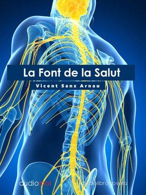cover image of La Font de la Salut