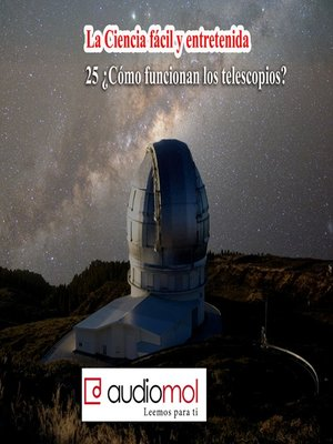 cover image of Curiosidades