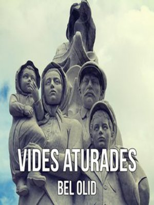 cover image of Vides aturades