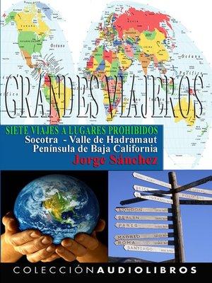 "cover image of Isla de Socotra "" Valle de Adramaut "" Baja California"