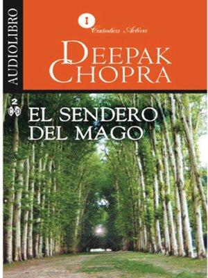 cover image of El Sendero del Mago