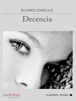 cover image of Decencia