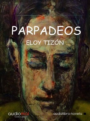 cover image of Parpadeos