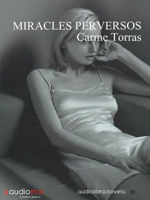cover image of Miracles perversos